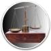 Conseils juridiques décès, testament, héritage, notaire, consultants, succession, avocats et notaires...