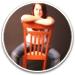 Service de déménagement, débarras d'appartement après décès ...stockage et gardes meubles
